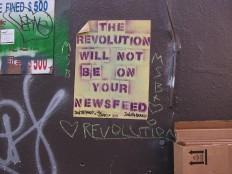 Toutes les tailles | The Revolution | Flickr: partage de photos!