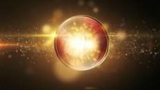 Absolue L'Extrait de Lancôme - YouTube