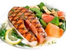 Conseils pour perdre du poids | Gentlemint