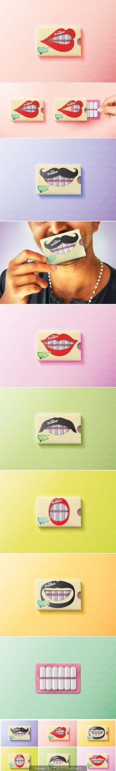 Pin by Cecilia Pinheiro on design, branding {?} packaging   Pinterest
