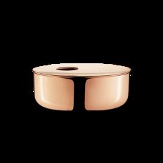ILSE box - copper, small