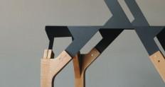 Pin by Elie Ahovi on Inspiration - Industrial Design | Pinterest