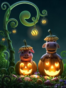 halloween_farmfriends_littlefriendsapps_ipad1024X768.jpg (768×1024)