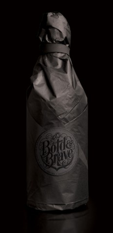 Packaging inspiration | #432 « From up North | Design inspiration & news