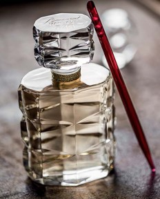 Baccarat Rouge 540, A Legendary Perfume And Bottle - Luxuryes