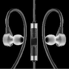 RHA - MA750i In-ear Headphone