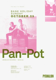 Tutte le dimensioni |Pan-Pot | Flickr – Condivisione di foto!