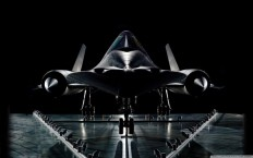SR-71 Blackbird | Blackbard | Pinterest