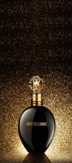 cavalli fragrance | cosmetics | Pinterest