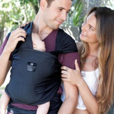 Baby Carriers, Wraps and Slings | Hugabub
