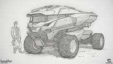 z-truck-matador-front.jpg (1200×678)