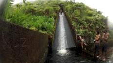 Waipio Valley – White Road Hike – Waimea Hawaii | Surf-Kona Blog