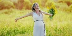 Mitos Ciri Ciri Hamil Anak Laki Laki Atau Perempuan