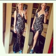 Online Fashion, Dresses & Clothes Shopping   SHOWPO Fashion Online Shopping