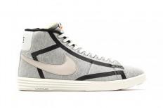 Nike 2014 Holiday Lunar Blazer 2.0 | HYPEBEAST