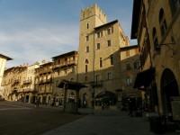14._Arezzo_11_.JPG (1200×900)