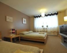 Bed and Breakfast Milton Keynes | Cheap Hotels in Milton Keynes