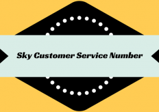 Sky Contact Number | Sky Customer Service ~ Contact Phone Numbers
