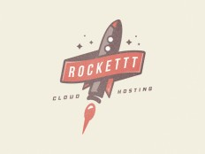 Rockettt Cloud Hosting on Inspirationde