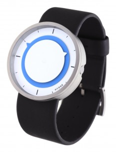 hygge 3012 watch series by pentagon design agency