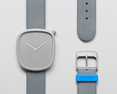 pebble watch by KiBiSi for bulbul