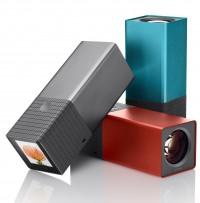 lytro-cameras-stacked.jpg 1,264×1,284 pixels