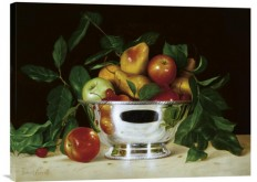 Feng Shui Still Life Paintings for Sale at Explossion Luck – Explosion Luck