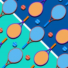 IBM US Open Sessions on