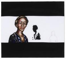 Unraveling: The Art of Christa Maiwald|Gabrielle Selz