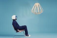 Light Apollo 08 / Woodlabo   AA13 – blog – Inspiration – Design – Architecture – Photographie – Art