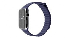 Apple iWatch Trailer (Official Trailer) (Apple Watch) - YouTube