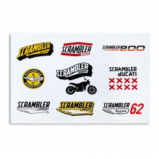 Ducati-Scrambler-Press-Launch-Mega-Gallery-165.jpg (2000×2000)