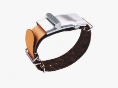 Bend Watch on