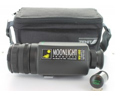 Zenit NV-100 Compact Night Vision Scope - Sporting Goods