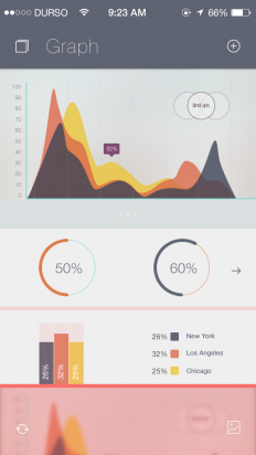 Analytics2.png by Rovane Durso