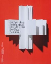 Designspiration — pierre mendell 1929 -2008