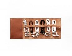 Cordito Supreme Cord & Plug Roll | thisisground