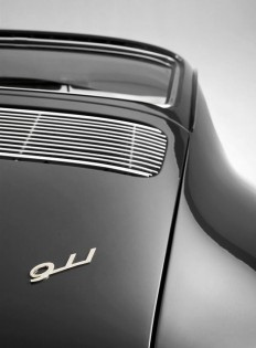 porsche 911 | Product DESIGN | Pinterest