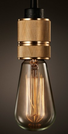 Bulb + Shine | Product DESIGN | Pinterest