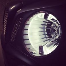 Bentley headlight | Product DESIGN | Pinterest