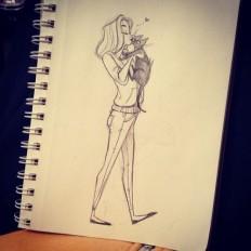 Art By Melanie
