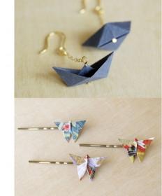 noshi origami