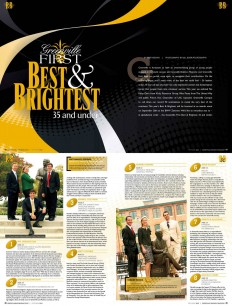 layout design magazine - Penelusuran Google