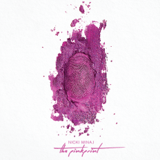 The_pinkprint_deluxe_cover.png (1500×1500)