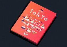 Branding & Graphic Design by Playground Paris | Inspiration Grid | Design Inspiration