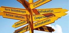 Reisorganisaties van ANWB, boek je vakantie online