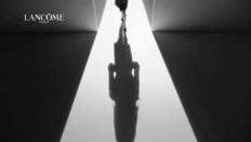"""Lancôme """"Grandiôse de Lancôme"""" (Publicis 133) - YouTube"""