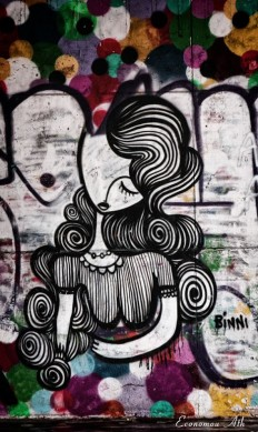 Sonke - Athens, Greece | | Street Art | | Pinterest