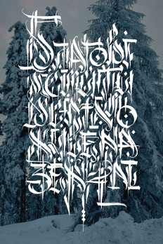 Calligraphy | calligraphy | Pinterest
