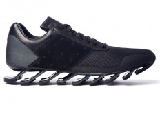 ???????Rick Owens x Adidas 2015???? | EVERYDAY OBJECT